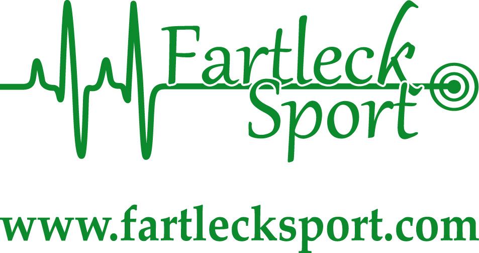 Fartleck Sport logo