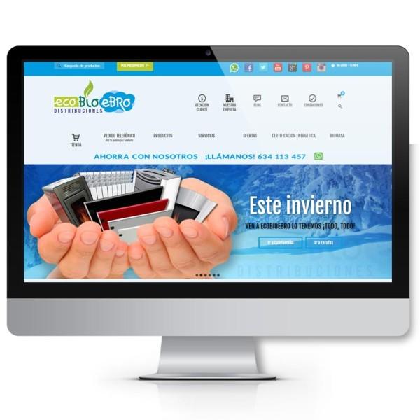 Ecobioebro