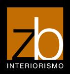 Zb Interiorismo