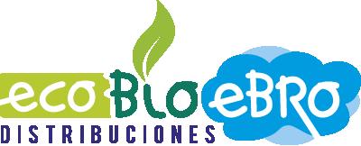 Ecobioebro Distribuciones logo