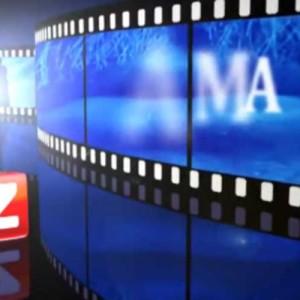 ZTV Zaragoza Televisión Drama