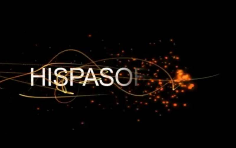 Intro para Hispasoft