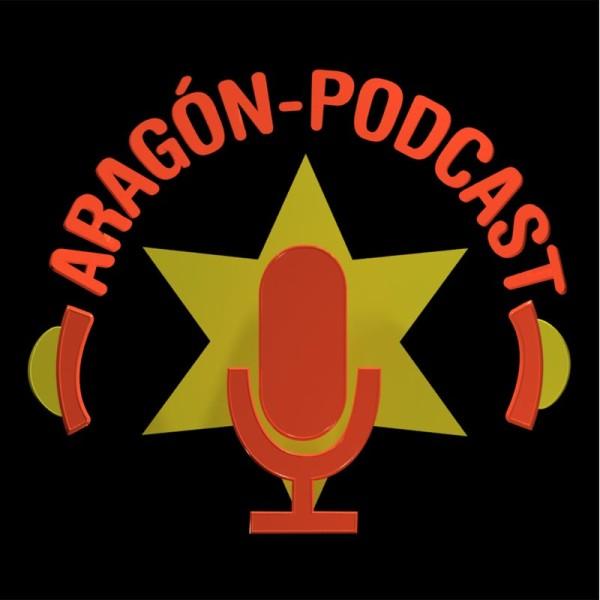 Aragón Podcast