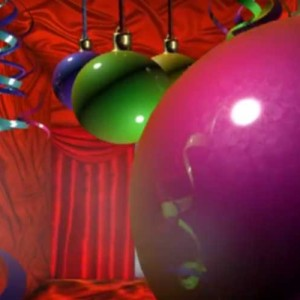 Cabecera Navidad ZTV