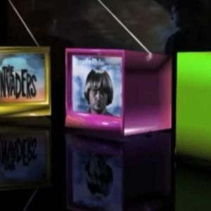 ZTV Zaragoza Televisión Series
