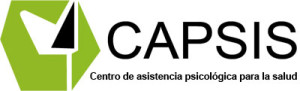 Capsis centro de asistencia psicológica - Msalas Kreación