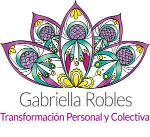 Gabriella Robles Logo - Msalas Kreación
