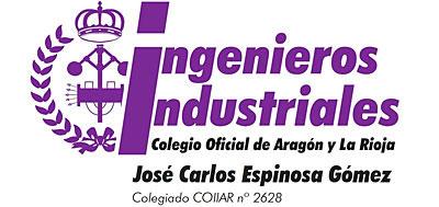 Diseño WordPress Zaragoza - Msalas Kreación