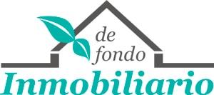 De Fondo Inmobiliario - Inmobiliaria
