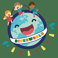 DiverWorld - Reservas Online