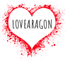 Love Aragón