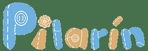 Pilarín tienda online msalaskreación web