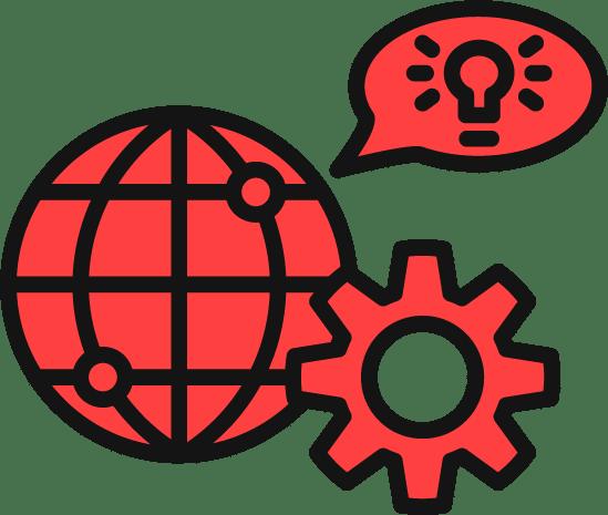 diseño web wordpress - msk web