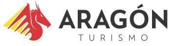Gastronomía Aragonesa web de Turismo de Aragón