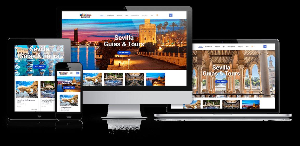 Sevilla Guías & Tours destacada responsive